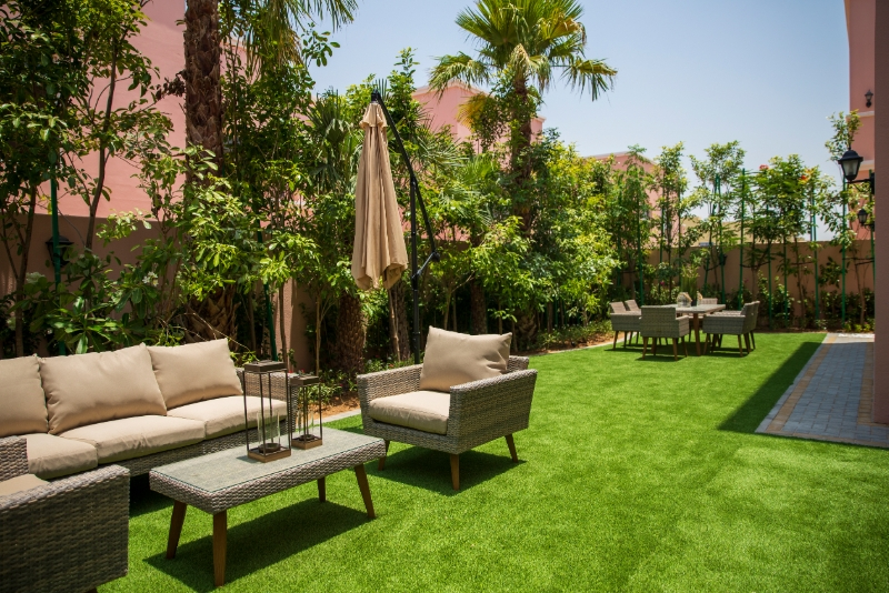 5 Bedroom Villa For Sale in  Nad Al Sheba 3,  Nad Al Sheba | 6
