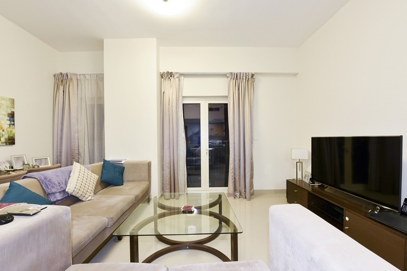 3 Bedroom Apartment For Sale in  Suburbia Tower 2,  Downtown Jebel Ali | 0