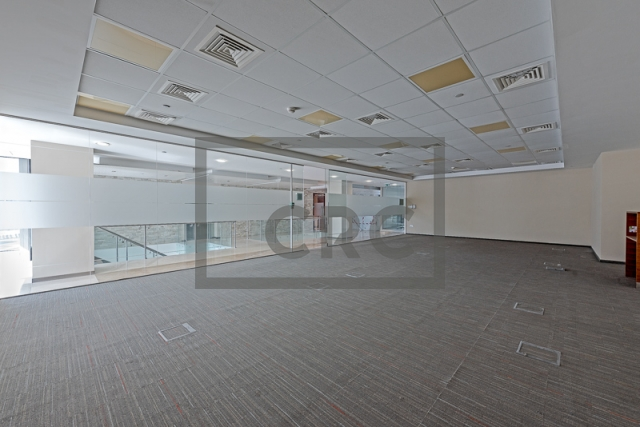 offices for rent in internet city