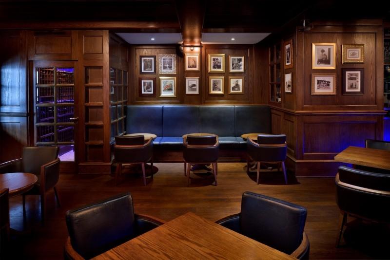 Studio Hotel Apartment For Rent in  Delta Hotels by Marriott Jumeirah Beach,  Jumeirah Beach Residence | 12