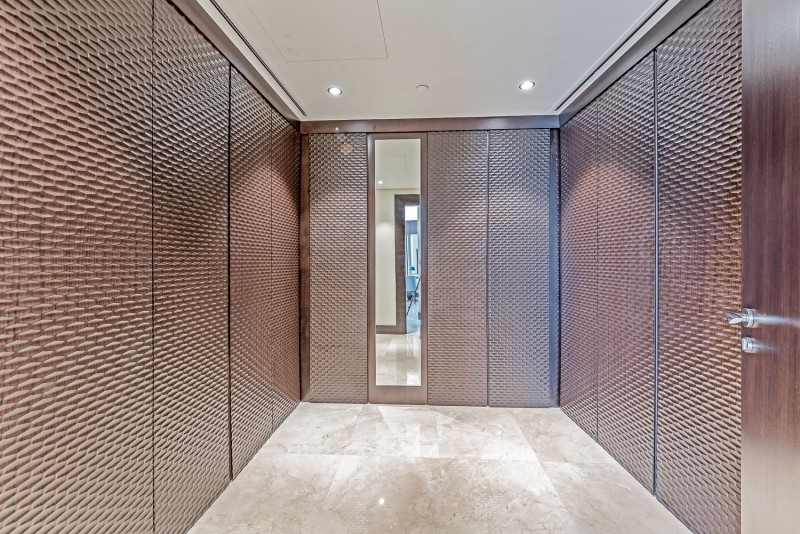 4 Bedroom Penthouse For Sale in  The Address Downtown Dubai,  Downtown Dubai | 5