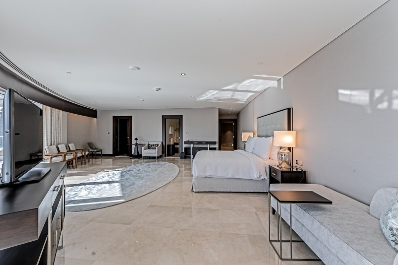 4 Bedroom Penthouse For Sale in  The Address Downtown Dubai,  Downtown Dubai   18