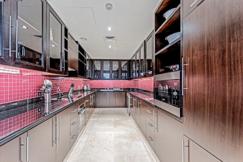 4 Bedroom Penthouse For Sale in  The Address Downtown Dubai,  Downtown Dubai   22