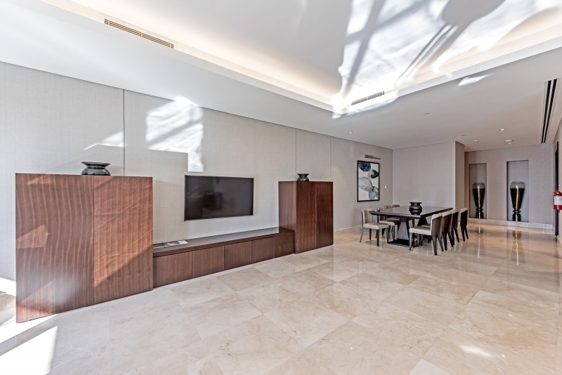 4 Bedroom Penthouse For Sale in  The Address Downtown Dubai,  Downtown Dubai   19