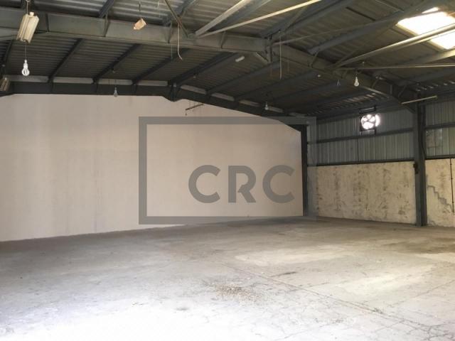 warehouse for sale in al quoz, al quoz 2 | 5