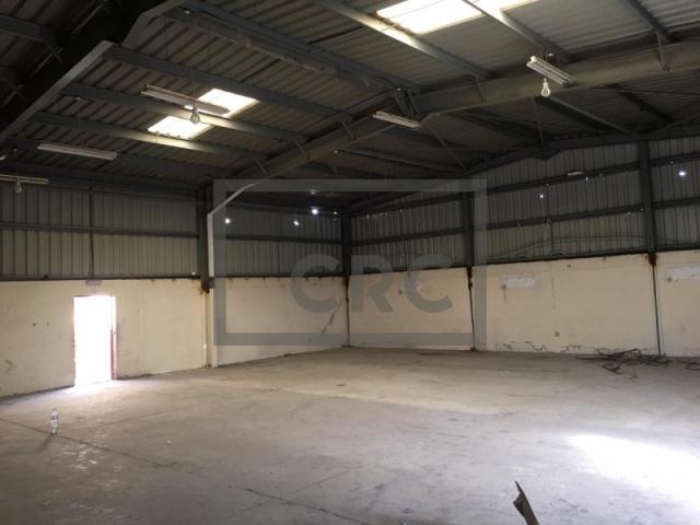 warehouse for sale in al quoz, al quoz 2 | 3