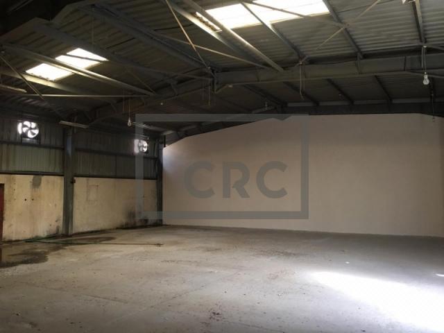 warehouse for sale in al quoz, al quoz 2 | 4