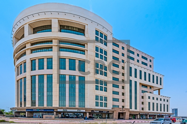 office for rent in motor city, detroit house   4
