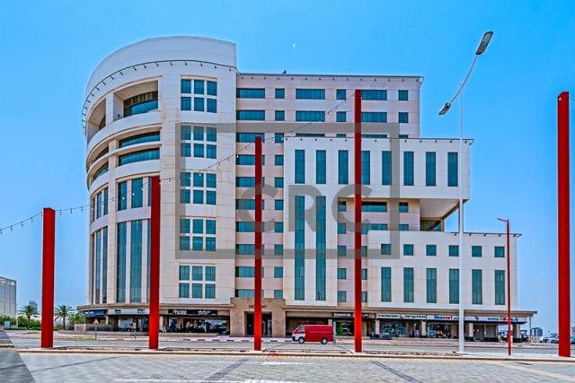 office for rent in motor city, detroit house   5
