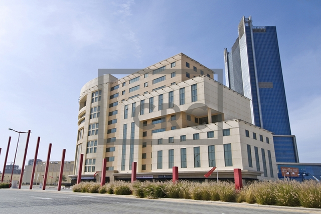 office for rent in motor city, detroit house   6
