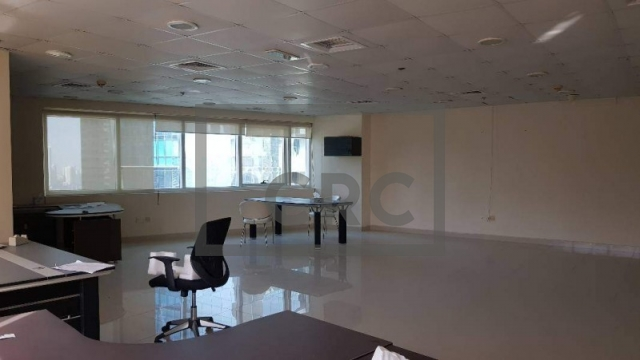 office for rent in motor city, detroit house   3