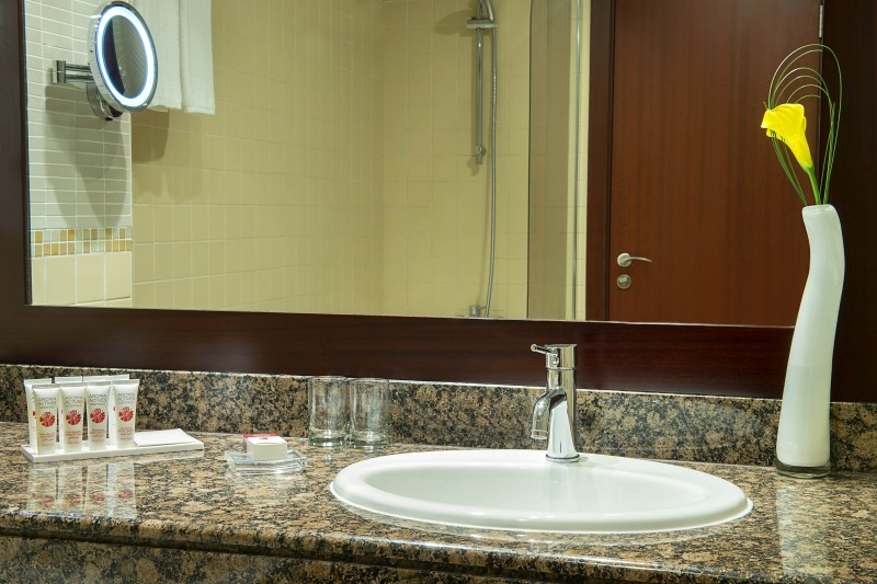 2 Bedroom Hotel Apartment For Rent in  Delta Hotels by Marriott Jumeirah Beach,  Jumeirah Beach Residence | 7