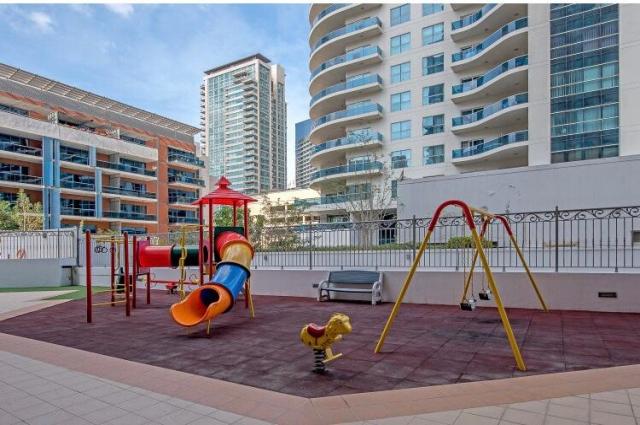 Marina Residence B, Dubai Marina