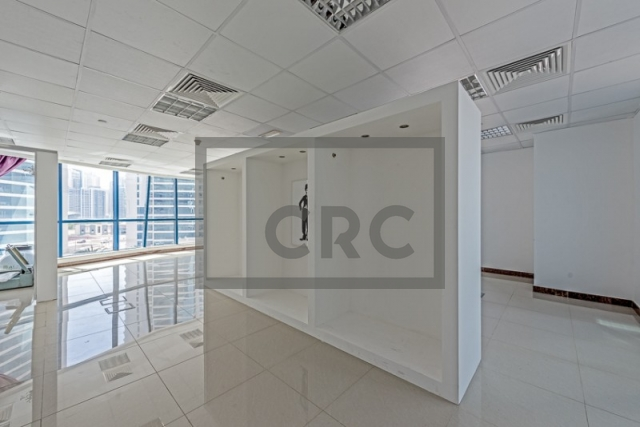 office for sale in jumeirah lake towers, jumeirah bay x2   3