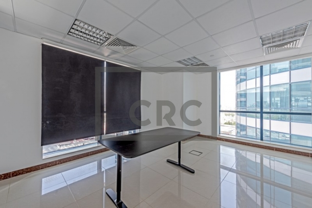 office for sale in jumeirah lake towers, jumeirah bay x2   5