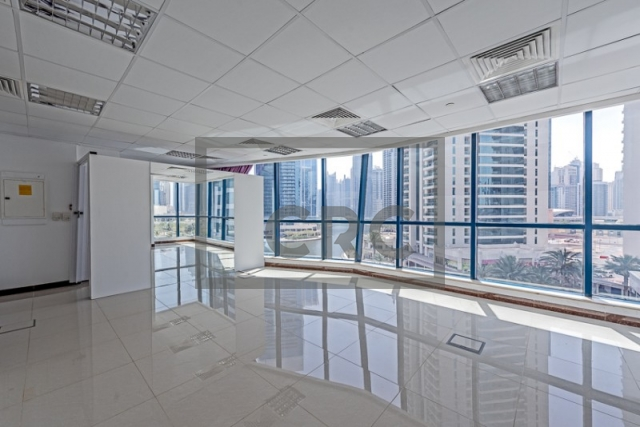 office for sale in jumeirah lake towers, jumeirah bay x2   1