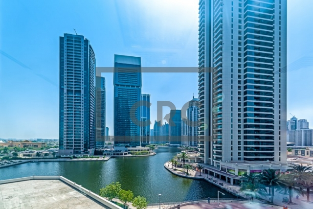 office for sale in jumeirah lake towers, jumeirah bay x2   8
