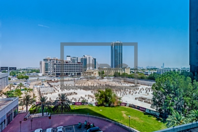office for sale in jumeirah lake towers, jumeirah bay x2 | 6