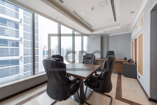 office for sale in business bay, bayswater   1