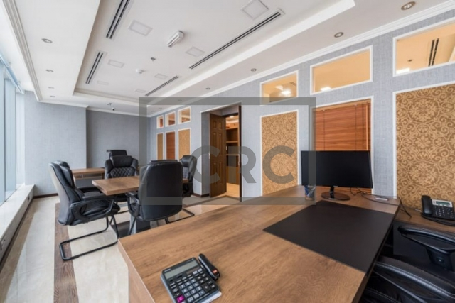 office for sale in business bay, bayswater   2