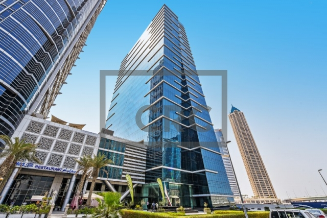 office for sale in business bay, bayswater   12