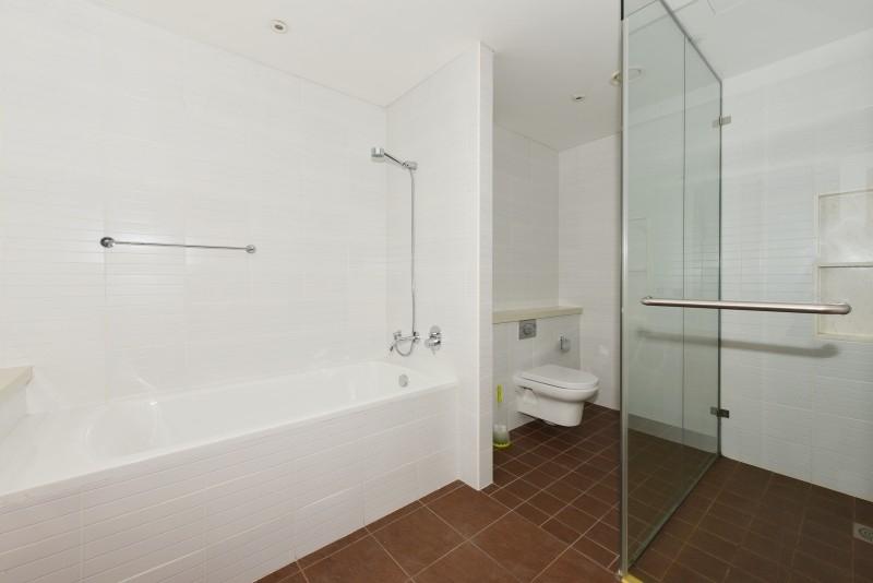 2 Bedroom Apartment For Sale in  Al Nada 1,  Al Raha Beach | 9