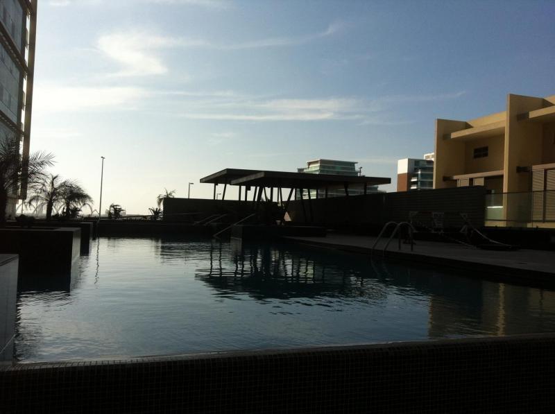2 Bedroom Apartment For Sale in  Al Nada 1,  Al Raha Beach | 11