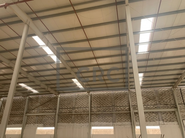 warehouse for sale in technology park, techno park | 3