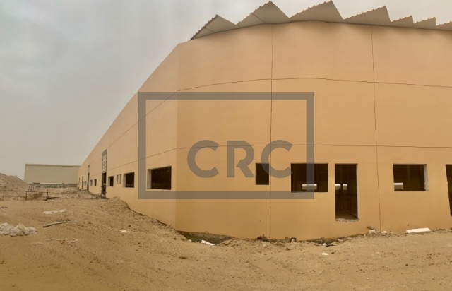warehouse for sale in technology park, techno park | 5