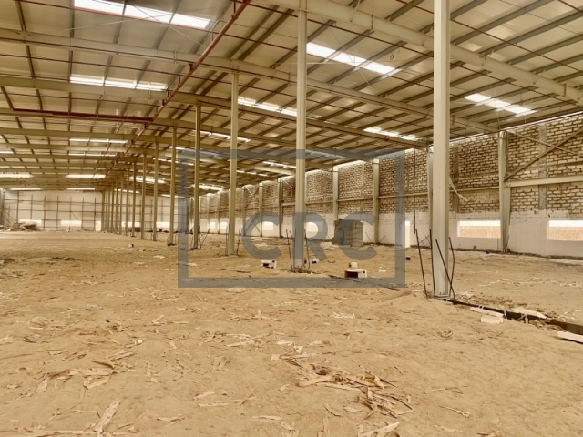 commercial properties for sale in technology park
