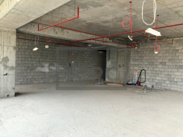 office for sale in business bay, bayswater | 1