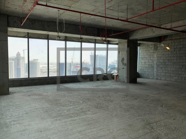 office for sale in business bay, bayswater | 3