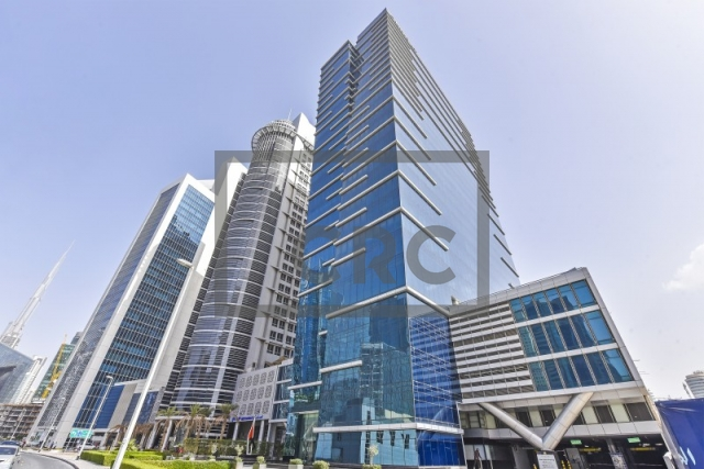 office for sale in business bay, bayswater | 8
