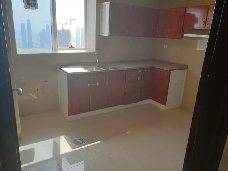 2 Bedroom Apartment For Rent in  Al Niser Plaza,  Majaz   7