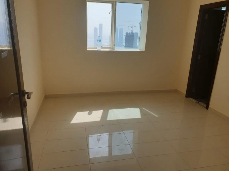 2 Bedroom Apartment For Rent in  Al Niser Plaza,  Majaz   8