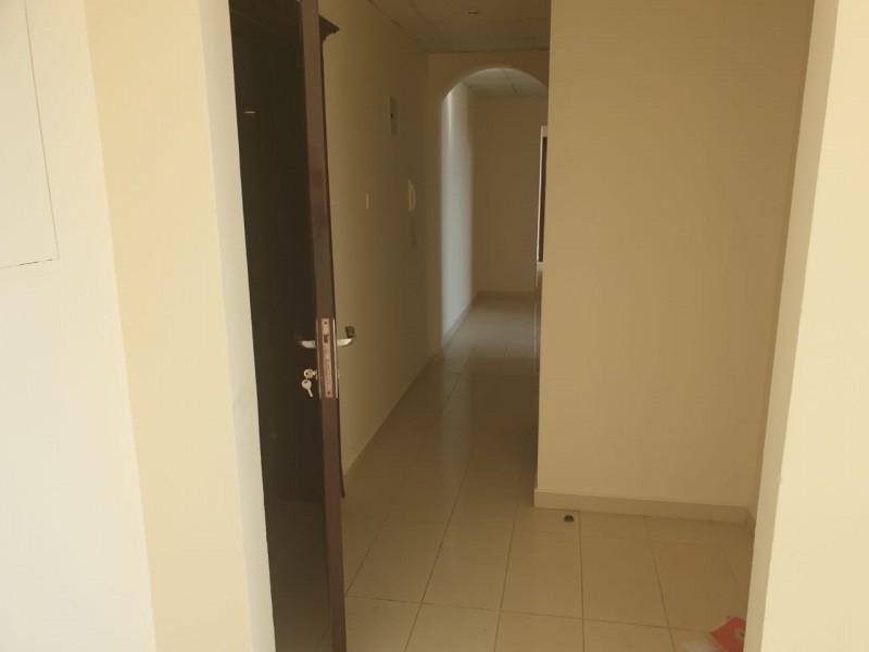 2 Bedroom Apartment For Rent in  Al Niser Plaza,  Majaz | 7