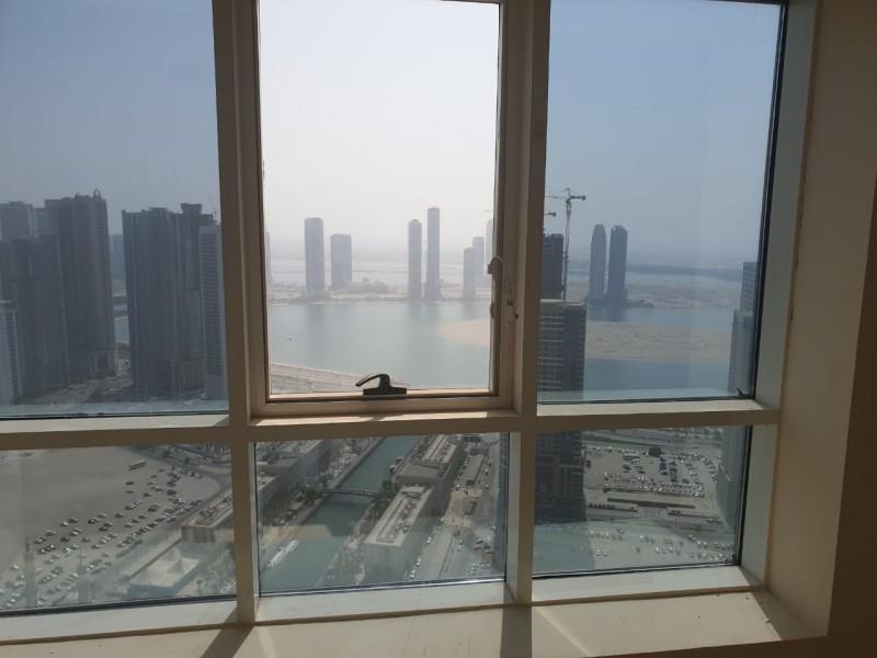 2 Bedroom Apartment For Rent in  Al Niser Plaza,  Majaz | 8