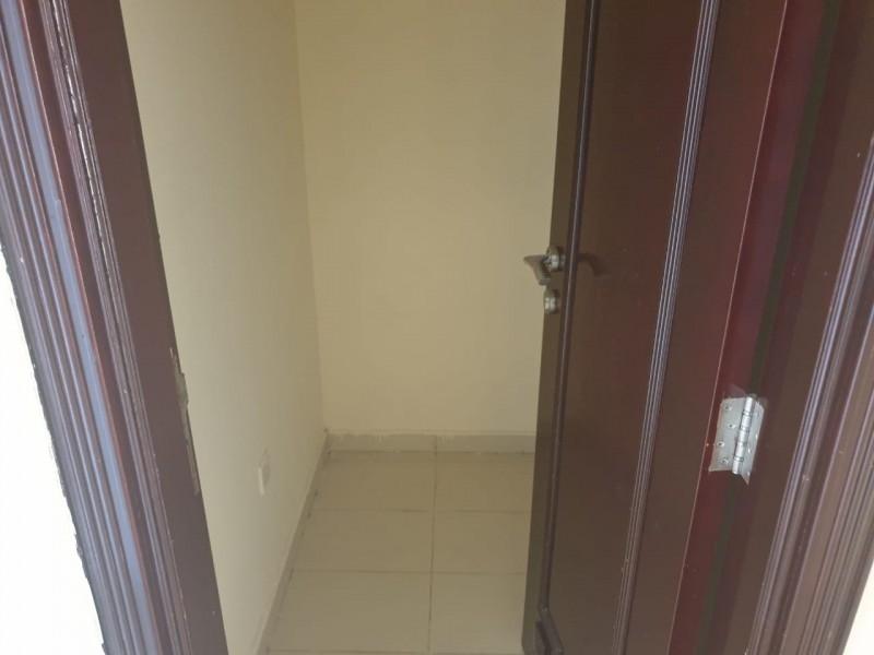 2 Bedroom Apartment For Rent in  Al Niser Plaza,  Majaz | 10
