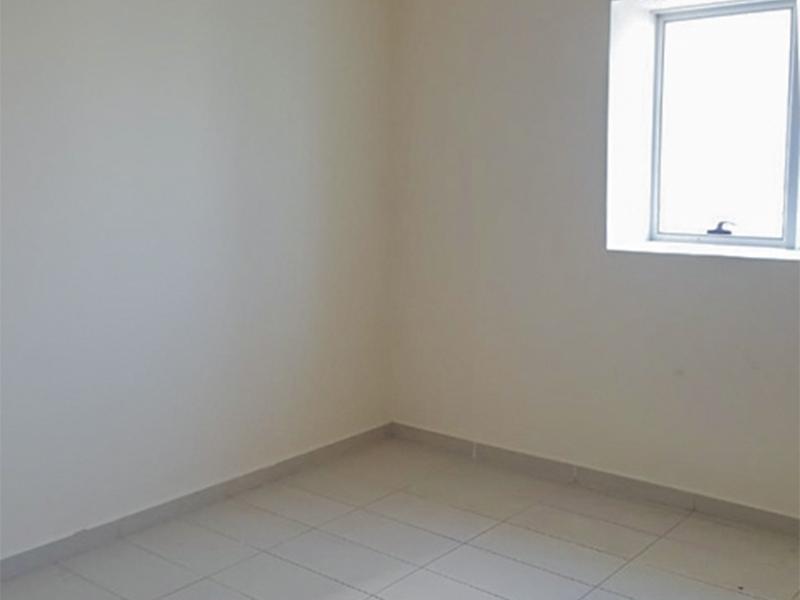 2 Bedroom Apartment For Rent in  Al Niser Plaza,  Majaz | 6