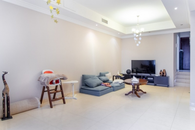 Mirabella 2, Jumeirah Village Circle