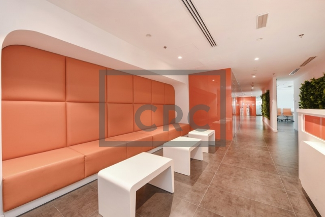 furnished office for sale in jumeirah lake towers, jumeirah business centre 4   2