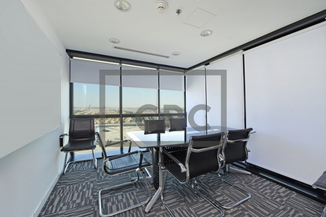 furnished office for sale in jumeirah lake towers, jumeirah business centre 4   26