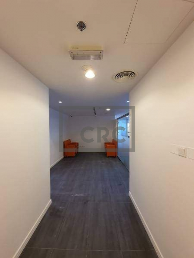 furnished office for sale in jumeirah lake towers, jumeirah business centre 4   16