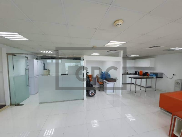 furnished office for sale in jumeirah lake towers, jumeirah business centre 4   8