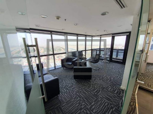 furnished office for sale in jumeirah lake towers, jumeirah business centre 4   5