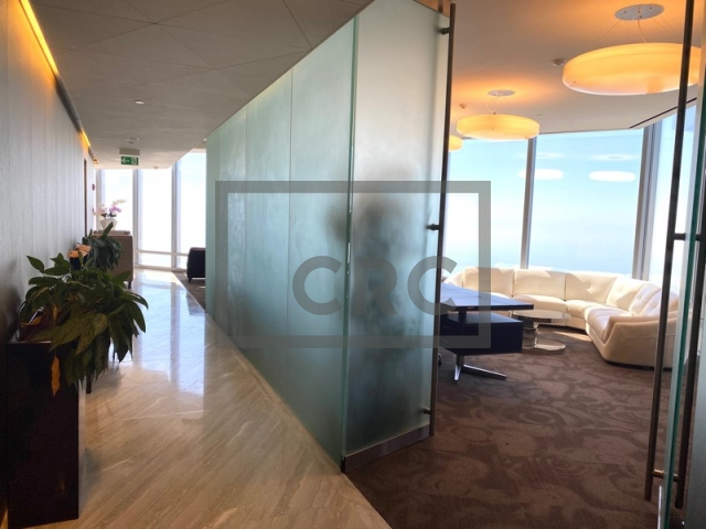 office for sale in downtown dubai, burj khalifa | 10