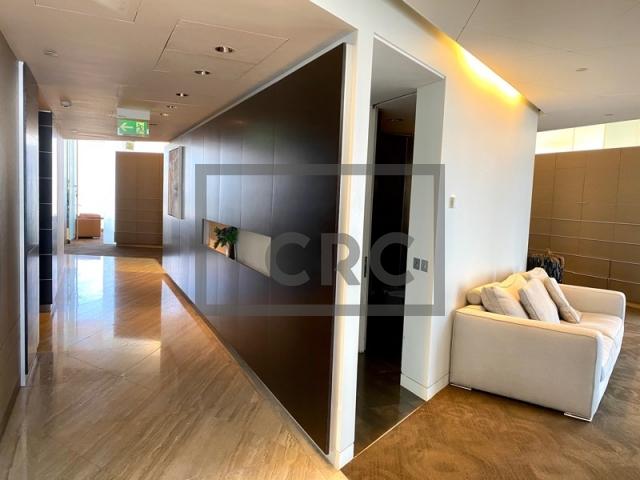 office for sale in downtown dubai, burj khalifa | 11