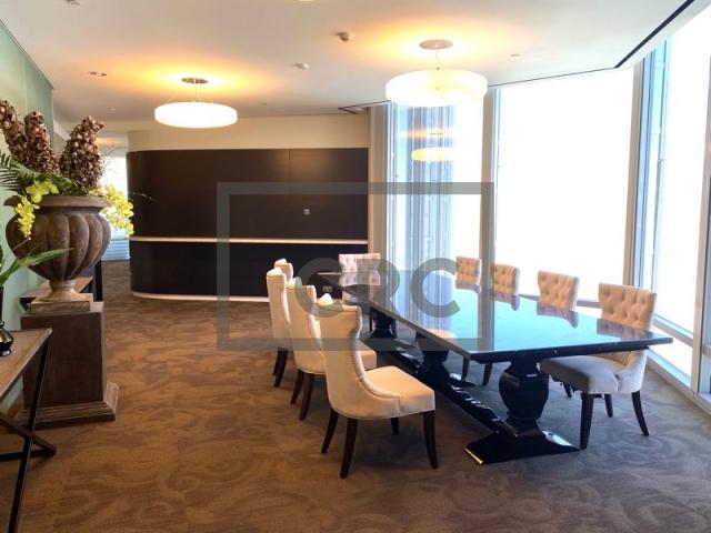 office for sale in downtown dubai, burj khalifa | 7