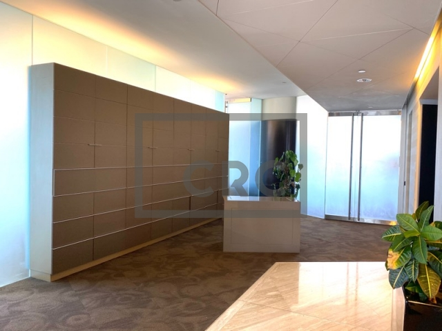 office for sale in downtown dubai, burj khalifa | 13