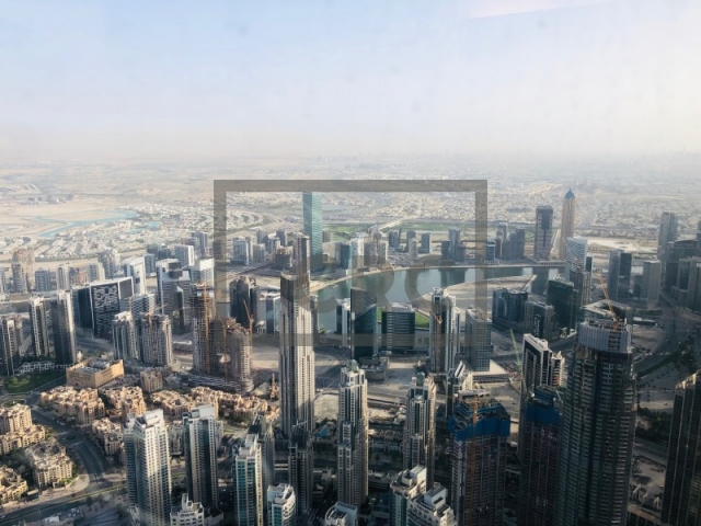 office for sale in downtown dubai, burj khalifa | 14